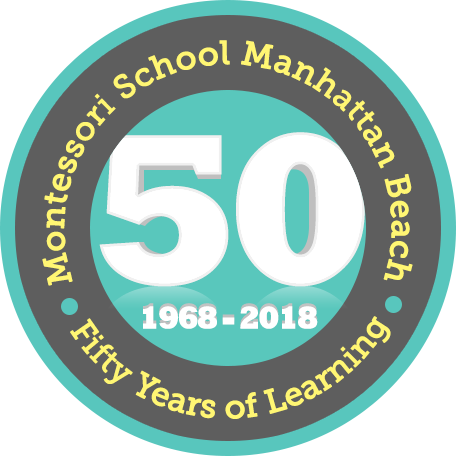 Celebrating 50 Years of Learning